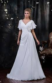 casual wedding dress casual bridal dresses retro lace wedding gowns dorris wedding