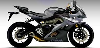 yamaha cbr 150 price most popular car and motorcycle yamaha sports motorcycle