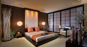 master bedroom decorating ideas 20 inspiring master bedroom decorating ideas home and gardening