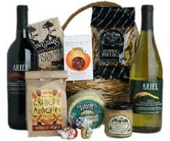 Wine As A Gift Giving Wine As A Gift The Wine Wanderer
