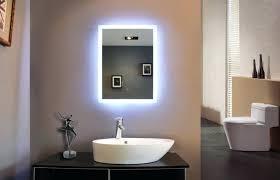 Argos Bathroom Mirrors Led Lights Bathroom Mirror Led Bathroom Wall Light Polished