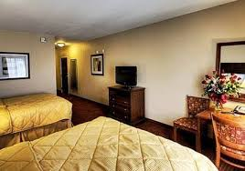 Comfort Inn In New Orleans Comfort Inn New Orleans Airport Saint Rose La United States