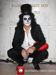 Slash Halloween Costumes 108 Halloween Inspiration Images Pictures