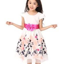 online buy wholesale wild child dresses from china wild child