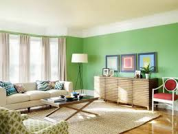 Living Room Colour Home Design Living Room Green Color Binations For Living Room