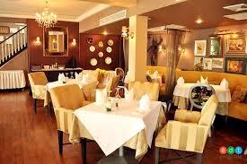 cuisine living ข อม ล lyon cuisine ท อย แผนท เบอร โทร และร ว วจากล กค า
