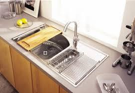 American Kitchen Sink American Kitchen Sinks Fascinating American Kitchen Sink Home