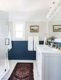 Ensuite Bathroom Furniture Bathrooms Design Bathroom Ideas For Small Bathrooms Bathroom