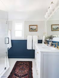 bathrooms design bathroom ideas for small bathrooms bathroom Ensuite Bathroom Furniture