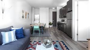 Elise Floor L Logan Square S L Apartments Start Pre Leasing Luxury Living