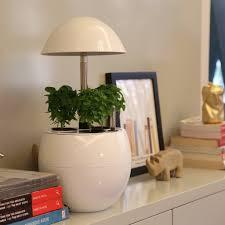 smarssen led light indoor hydroponic garden u2013 smarssen official store