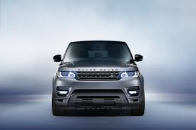 land rover 2014 land rover mulling rs versions of range rover sport and evoque