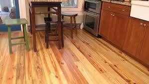 southern yellow pine t g flooring