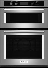 Kitchenaid Architect Toaster Kitchenaid 24 8 Cu Ft Side By Side Refrigerator Silver