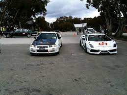 nissan skyline r34 for sale in usa nissan skyline gt r s in the usa blog r34 skyline gt r vspec ii