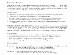 Resume For It Support 100 Customer Care Resume Pizza Hut Customer Service Resume
