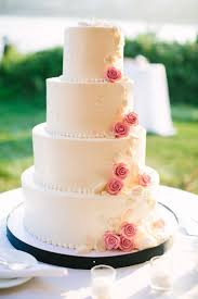 49 best wedding cakes artisan bake shop images on pinterest