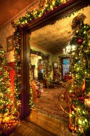 christmas decorations luxury homes 30 beautiful victorian christmas decorations ideas victorian