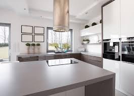 kitchen island range hood 81 custom kitchen island ideas beautiful designs designing idea