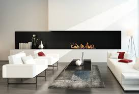 fireplace gas systems houston chimney experts