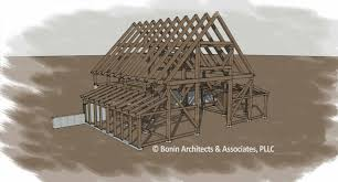 horse barn blueprints australian timber shed plans 78