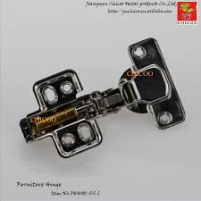 Kitchen Cabinet Hydraulic Hinge by Hinge Acer Picture More Detailed Picture About Door Hinge