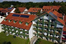Wetter Bad Griesbach Ferienwohnung Sonnleiten Rupert Deutschland Bad Griesbach
