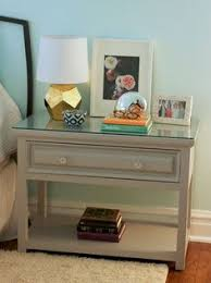 behr witch hazel paint pinterest witch hazel and house