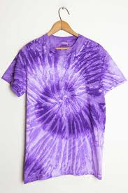Tie Dye Halloween Shirts by Purple Tie Dye Shirt Ragstock