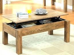 lucite coffee table ikea ikea acrylic coffee table coffee table lift coffee table lift top