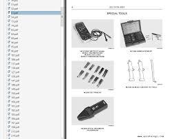 mccormick mtx series tractors repair manual pdf repair manual