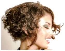 short haircuts designs short haircuts designs for women hairstyles haircut wavy medium