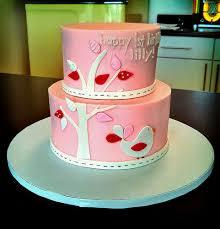 bird birthday cake birthdaycakefor com