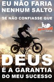 transworld motocross posters 171 best frases phrases images on pinterest dirtbikes