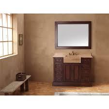 James Martin Bathroom Vanity by James Martin Bathroom Vanities