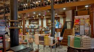 store in mumbai top 10 book stores in mumbai