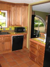 Buying Kitchen Cabinets Online by Rta Cabinet Reviews Ready To Assemble Vs Home Depot Dengarden