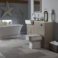 Bathroom Combination Furniture by Designer Combination Bathroom Furniture Units Uk Modern Bathroom