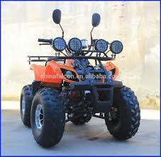 125cc atv manual 125cc atv manual suppliers and manufacturers at