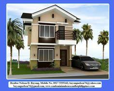 2 floor houses architecture two storey house designs and floor affordable two
