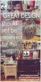 Home Design Blogs Budget 34 Best Interior Design Quotes Images On Pinterest Interior