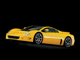 volkswagen supercar volkswagen w12 drivetribe
