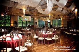 richardson noahs event venue