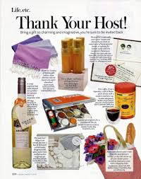 dinner party hostess gift 28 hostess gifts ideas for dinner party have you been