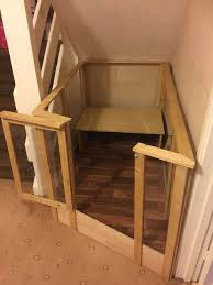 How To Build An Indoor Rabbit Hutch Best 25 Indoor Rabbit Ideas On Pinterest Indoor Rabbit House