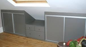 peinture chambre sous pente peinture chambre sous pente awesome affordable les meilleures ides