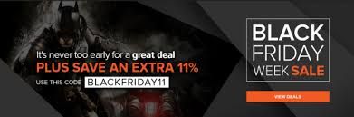 amazon black friday 2016 gta pc black friday deals digital pc discounts bargain ps4 bundles