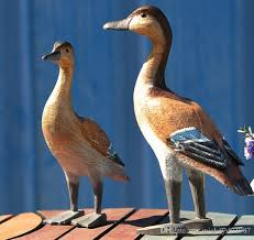 Duck Home Decor 2018 Duck Home Decor Craft Highly Recommended