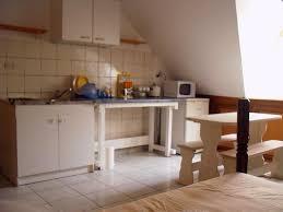 chambre meublee chambre meublee clicannonces