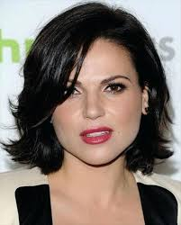 medium length hairstyle for over weight women home improvement medium length hairstyles for thick hair